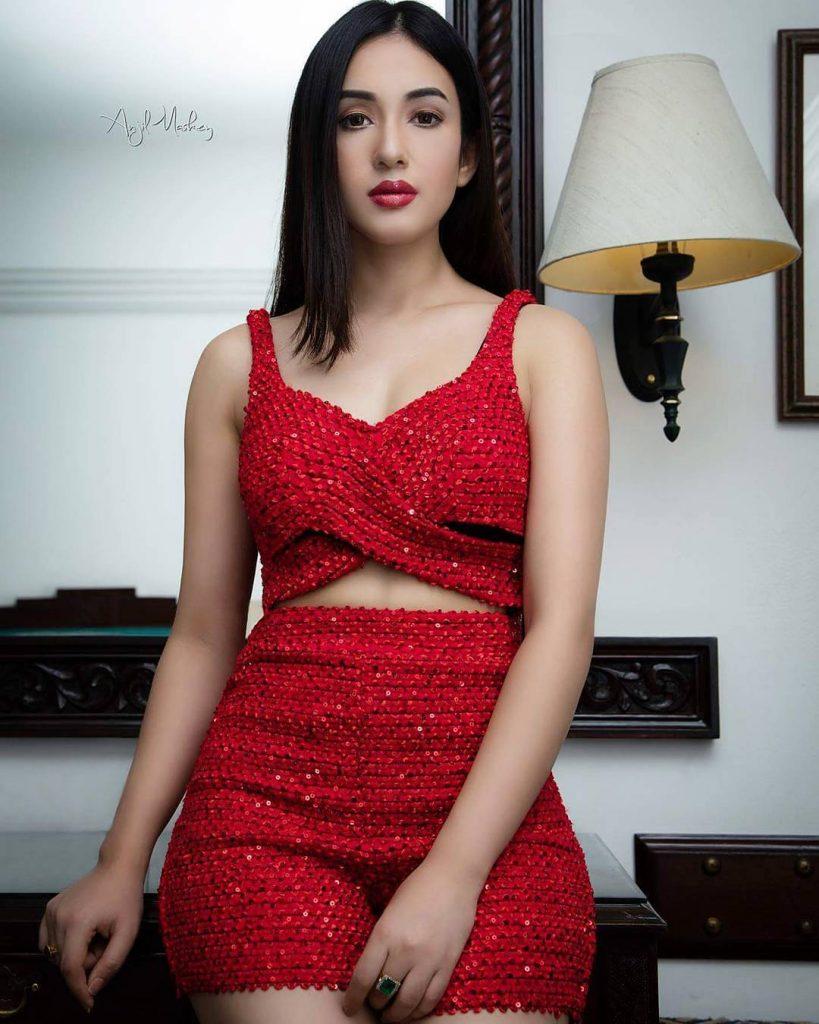 asian women online